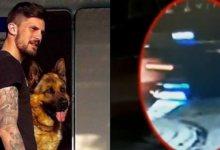 Photo of Βίντεο-ντοκουμέντο από την στιγμή που η Corvette σκοτώνει τον άτυχο 25χρονο στη Γλυφάδα
