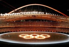 Photo of Κορωνοϊός: Στο τραπέζι η ακύρωση των Ολυμπιακών Αγώνων
