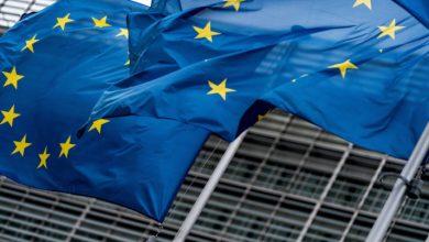 Photo of ΕΕ: Βόρεια Μακεδονία και Αλβανία θα φέρουν σε πέρας τις μεταρρυθμίσεις