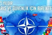 Photo of Τουρκικός χάρτης εμφανίζει ολόκληρο το Αιγαίο και την Κύπρο δικά τους