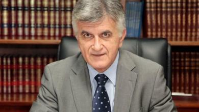 Photo of Πέθανε ο Φίλιππος Πετσάλνικος