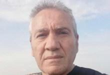 Photo of Θεσσαλονίκη: Πέθανε 65χρονος δρομέας που δέχθηκε επίθεση από αγέλη αδέσποτων