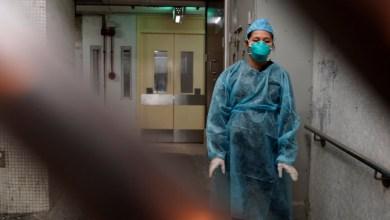 Photo of ΠΟΥ: Επιστημονική επιτυχία στη μάχη με τον κορωνοϊό