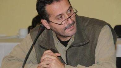 Photo of Πάτρα: Εκτός ΣΥΡΙΖΑ ο Ηλίας Γρηγόρης μετά την ανάρτηση για τον Κυριάκο