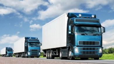 Photo of Ναύπακτος: Έφτασαν 15 φορτηγά με πέτρα για την Ανάπλαση και 50 εργάτες