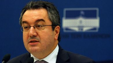 Photo of Μόσιαλος: «Πρέπει να σχεδιάσουμε πολύ προσεκτικά τις επόμενες φάσεις»