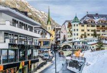 Photo of Το διάσημο χιονοδρομικό Ισγκλ, μεγάλη εστία της πανδημίας στην Ευρώπη