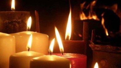 Photo of Κύπρος: Ακάθιστος ύμνος στα μπαλκόνια με κεριά