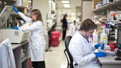 Photo of Κορωνοϊός: Επιστήμονες βρήκαν το φάρμακο που «ρίχνει πόρτα» στον ιό