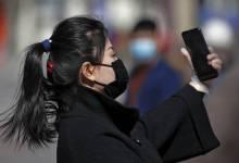 Photo of Κορωνοϊός: To μηδένισαν οι Κινέζοι – Κανένα επιβεβαιωμένο κρούσμα κορονοϊού σε 24 ώρες