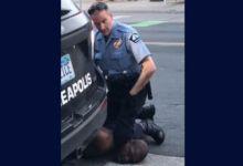 Photo of Ρατσιστής και οπαδός του Τραμπ ο δολοφόνος-αστυνομικός που σκότωσε με φρικιαστικό τρόπο τον George Floyd