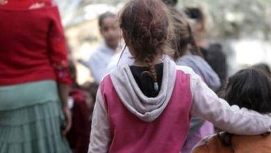Photo of Ναύπακτος: Ρομά πήγε να πάρει ρούχα για τα παιδάκια της από σύλλογο και την πέταξαν έξω