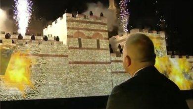 Photo of Απάντηση του ΥΠΕΞ σε Τουρκία: Πρόκληση κατά των Χριστιανών η ανάγνωση Κορανίου μέσα στην Αγία Σοφία