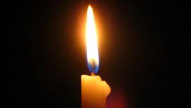 Photo of Θρήνος στη Ναύπακτο – Πέθανε 9χρονο κορίτσι από πνευμονία