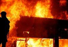 Photo of ΗΠΑ: Δυο νεκροί σε Ντιτρόιτ και Όκλαντ από πυρά στις διαδηλώσεις για την υπόθεση του Τζορτζ Φλόιντ