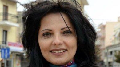 Photo of Αγγελική Σμπούκη: Μεγάλο πλήγμα για την ΔΕΥΑΝ η παραίτηση Γούλα