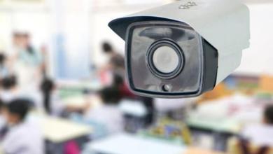 Photo of Πήρε πίσω την απόφαση για τις κάμερες στις τάξεις η Κεραμέως – Αντίδραση και από την Αρχή Προστασίας Δεδομένων