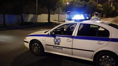 Photo of Σοκ στη Μάνη: Πυροβόλησε και σκότωσε την σύζυγό του μπροστά στην κόρη τους
