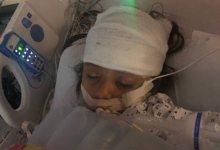 Photo of ΗΠΑ: Πέθανε από κορωνοϊό 8χρονο κοριτσάκι χωρίς υποκείμενα νοσήματα