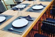 Photo of Ανοίγουν οι εσωτερικοί χώροι στα εστιατόρια – Δείτε σε σχεδιαγράμματα πως θα καθόμαστε στα τραπέζια