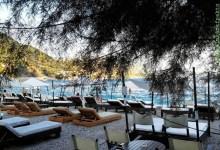 Photo of Νέοι κανόνες για τις παραλίες: Επιτρέπεται ο καφές αλλά απαγορεύονται πολλά