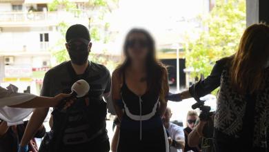 Photo of Βγαίνει από το ψυχιατρείο η παρουσιάστρια που επιτέθηκε στον Χαρδαλιά
