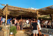Photo of Βαριά καμπάνα για συνωστισμό σε μπιτς μπαρ στη Μύκονο: 20.000 και δίμηνο λουκέτο
