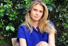 Photo of Σοβαρό τροχαίο για την κόρη του Κωστόπουλου – Δύο χειρουργεία στο Λος Άντζελες