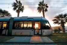 Photo of Στον Πειραιά το τραμ έως το τέλος του 2020
