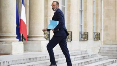Photo of Γαλλία: Έρευνα κατά του πρώην πρωθυπουργού για τη διαχείριση του κορωνοϊού