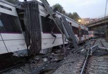Photo of Σφοδρή σύγκρουση τρένων στην Τσεχία: Τουλάχιστον τρεις νεκροί και δεκάδες τραυματίες