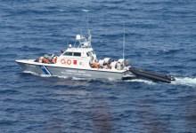 Photo of Κρήτη: Αγνοούνται 4 άτομα ανοιχτά των Χανίων