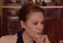 Photo of Πέθανε η ηθοποιός Αφροδίτη Γρηγοριάδου