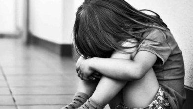 Photo of Πάτρα: Μητέρα εγκατέλειψε τα τρία ανήλικα παιδιά της που βρέθηκαν υποσιτισμένα
