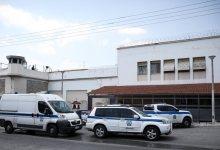 Photo of Φυλακές Κορυδαλλού: Σουβλάκια, σεξ και… μεθύσια – Ο ρόλος του Αντώνη του Άραβα