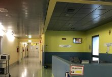 Photo of Ιταλία: Άδειασε από ασθενείς με Κορωνοϊό η εντατική του νοσοκομείου στο Μπέργκαμο