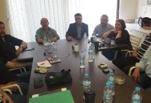 Photo of ΚΙΝΑΛ: Παραιτήσεις στην Αχαΐα με αφορμή το νομοσχέδιο Χρυσοχοΐδη