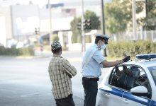 Photo of Κορωνοϊός: Η πιο κρίσιμη εβδομάδα για την Ελλάδα – Οι εστίες της μόλυνσης