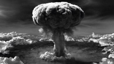 Photo of 6 Αυγούστου 1945: Η ρίψη της 1ης ατομικής βόμβας στην Χιροσίμα