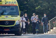 Photo of Κορωνοϊός: 254 νέα κρούσματα στην Ελλάδα – Στους 223 οι νεκροί