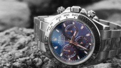 Photo of Έπιασαν στο λιμάνι της Πάτρας τους ληστές της Μυκόνου με το ρολόι των 90.000 ευρώ