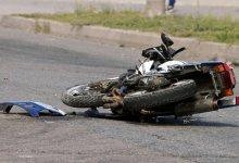 Photo of Θανατηφόρο τροχαίο στο Ρέθυμνο: Νεκρή μία 23χρονη