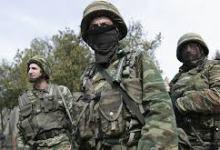 Photo of Σε ετοιμότητα οι Ένοπλες Δυνάμεις: Ανακλήθηκαν οι άδειες των στελεχών