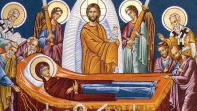 Photo of Δεκαπενταύγουστος: Η μεγάλη γιορτή της Ορθοδοξίας