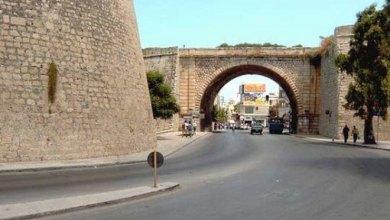 Photo of Ηράκλειο: Γυναίκα έπεσε από τα Ενετικά τείχη και σκοτώθηκε