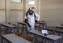Photo of Πάτρα: Θετικός στον κορονοϊό μαθητής της πρώτης Δημοτικού