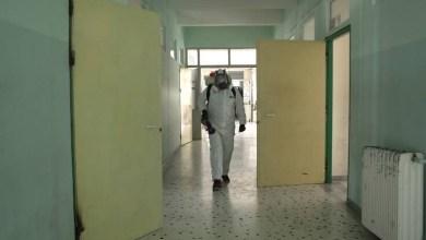 Photo of Δεν θα ανοίξουν τα σχολεία στην Πέλλα λόγω κορωνοϊού