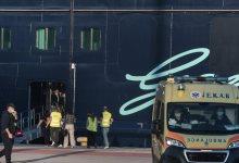 Photo of Ανησυχία για την αξιοπιστία των τεστ κορωνοϊού μετά το φιάσκο με το κρουαζιερόπλοιο