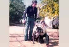 Photo of Η συγκινητική φωτογραφία του Κυριάκου με τον αείμνηστο Παύλο Μπακογιάννη