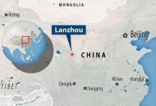 Photo of Κίνα: Χιλιάδες κάτοικοι μολύνθηκαν με βακτήριο, λόγω διαρροής σε εργοστάσιο φαρμακευτικής